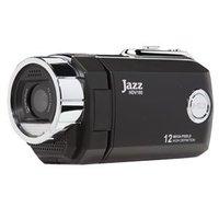 Jazz DV180 High Definition Camcorder