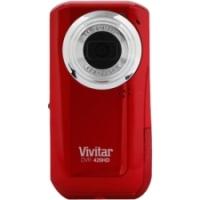 SVP HDV1170 Camcorder