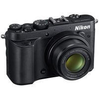 Nikon P7700 Digital Camera