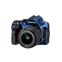 Pentax K-30 Body only Digital Camera
