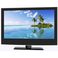 "Curtis LCD3227A 32"" TV/HD Combo"