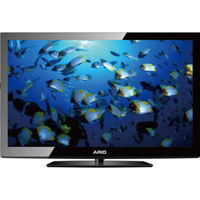 "Arion HE3270 32"" 3D LCD TV"