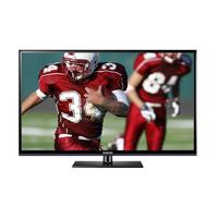 """Samsung PN51E530A3F 51"""" Plasma TV"""