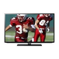 "Samsung UN32EH5000F 32"" TV"