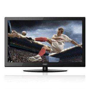 "Coby TFTV3925 39"" LCD TV"
