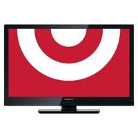 "Magnavox 32me402v 32"" TV"