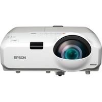Epson PowerLite 425W Projector
