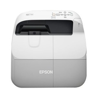 Epson BrightLink 485Wi Projector