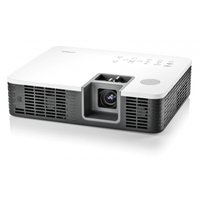 Casio XJ-H1600 3D Projector