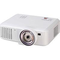 Mitsubishi EX321U-ST 3D Projector