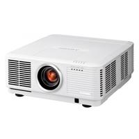 Mitsubishi UD8350U Projector