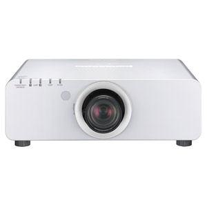 Panasonic PT-DX800UK Projector