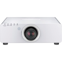 Panasonic PT-DW730US Projector