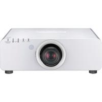 Panasonic PT-DW730US Projector