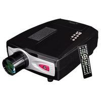 Pyle PRJHD66 Projector