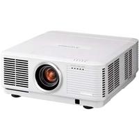 Mitsubishi WD8200U Projector