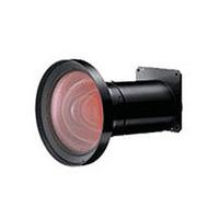 Mitsubishi OL-X500FR Projector