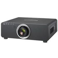 Panasonic PT-DW730ULK Projector