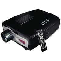 Pyle PRJV66 Projector