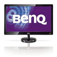 BenQ V2420H Monitor