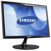 Samsung Syncmaster S19B150N LCD Monitor
