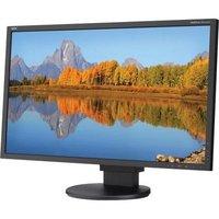 NEC EA243WM-BK LCD Monitor