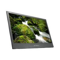 Lenovo LT1421 Monitor