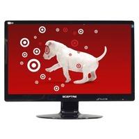 Sceptre E246W-1080P Monitor