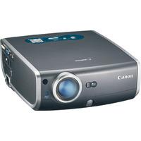 Canon REALiS SX7 Mark II Projector