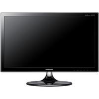 Samsung S23B550V Monitor