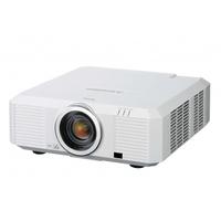 Mitsubishi WL7200U Projector
