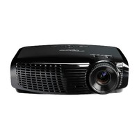 Optoma HD200x DLP Projector