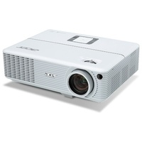 Acer H6500 DLP Projector