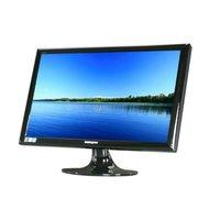 Hannspree HF255DPB LCD Monitor