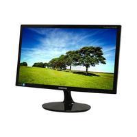Samsung S20B300B LCD Monitor