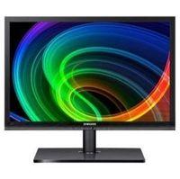 Samsung S24A460B LCD Monitor