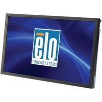 Elo TouchSystems 2243L Monitor