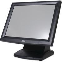 POS-X Evo-tm2a Monitor