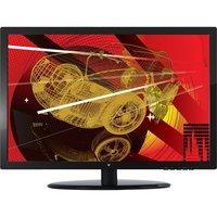 V7 LED236W3R Monitor