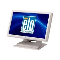 Elo TouchSystems 1519LM Monitor