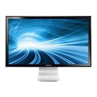 Samsung C24B750X Monitor