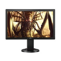 BenQ RL2450HT Monitor