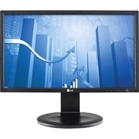 LG E2411PB-BN LCD Monitor