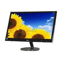 AOC E2051SN Monitor