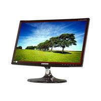 Samsung S22B350H 22 inch LED Monitor