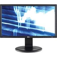 LG E2211TB-BN LCD Monitor