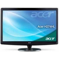 Acer H274HL bmd Monitor