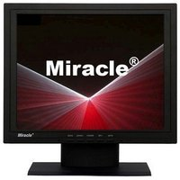 Miracle Business LT15K Monitor
