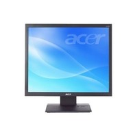 Acer V173 DOb Monitor