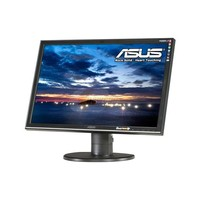 ASUS VW226TL 22 inch LCD Monitor